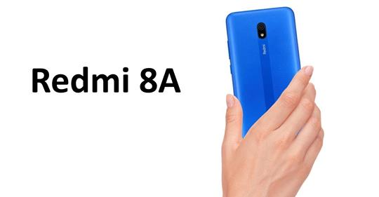 Xiaomi Redmi 8A - First Look Specifications, Release Date & Price in India | Redmi 8A Budget Phone!